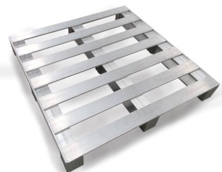 铝合金托盘