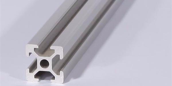 鸿发带你了解2020工业铝型材