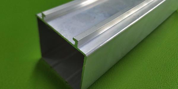 如何提高工业铝型材的生产效率?