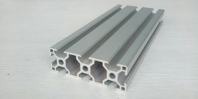 教您如何选择专业的铝型材厂家