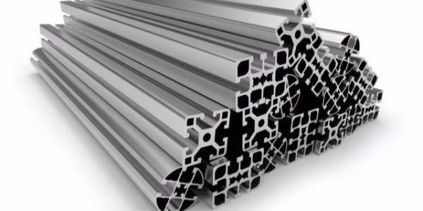 工业铝型材在使用中遇到的问题和解决办法