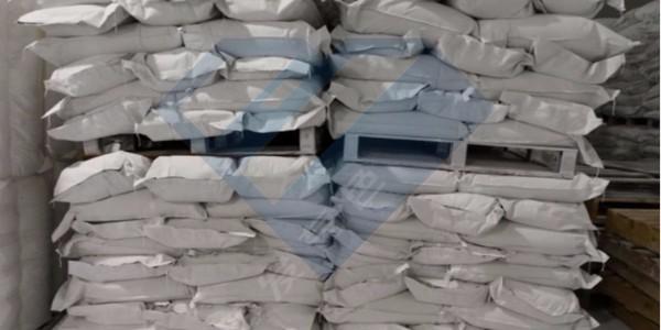 铝合金托盘堆放货物有什么要求?