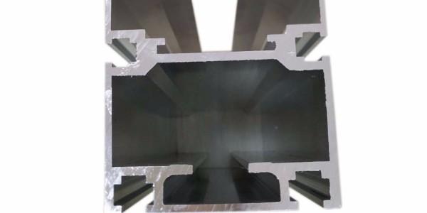 工业铝型材的国家标准是什么?