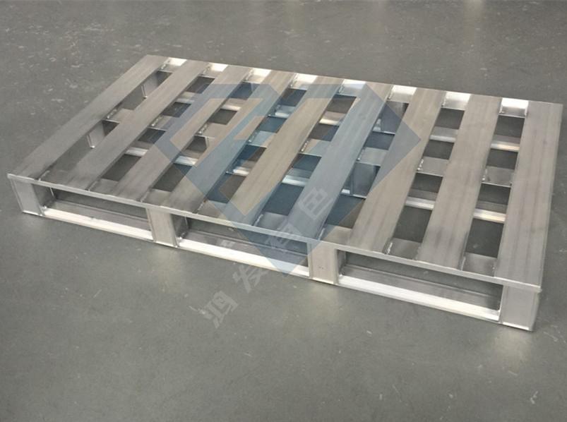 定制铝合金托盘