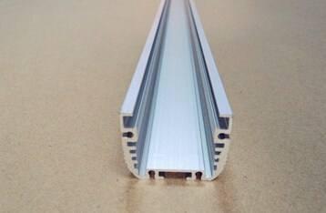 LED灯壳