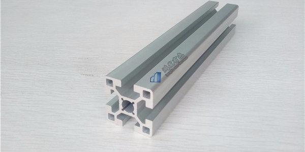 4040新品铝型材_副本