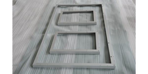 光伏组件边框越大越好吗?