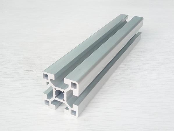4040新品铝型材