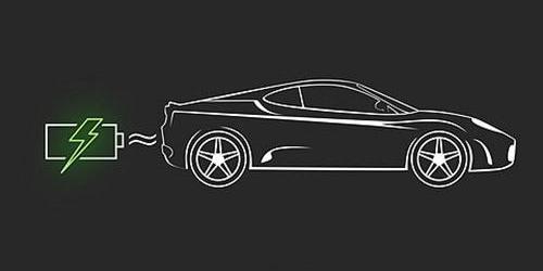 汽车轻量化发展,铝压延材将成宠儿