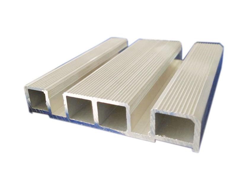 铝合金托盘型材厂家开模定制