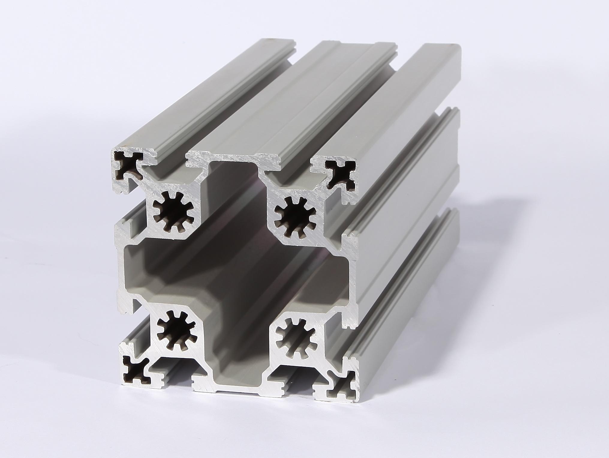 HF641-9090重型机械框架