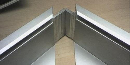 太阳能电池板为什么要用铝合金边框